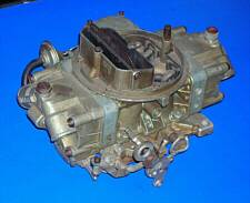 1968/1969 Holley 4053 Carburetor